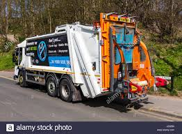 waste disposal uk stock photos u0026 waste disposal uk stock images
