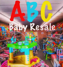Baby Consignment Stores Los Angeles Abc Baby Resale 14 Reviews Used Vintage U0026 Consignment 1780