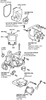 100 z6 distributor wiring diagram z32 wiring diagram gandul