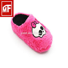 Ladies Bedroom Slippers Funny Slippers For Him Animal Target Cute Bedroom Fuzzy Slipper