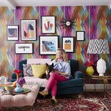 bbc home design videos home u2013 sophie robinson