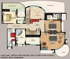 sheraton vistana resort floor plans 100 day spa floor plans brickell city centre style has no