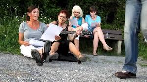 Ahg Klinik Bad Pyrmont Bad Mergentheim Der Rehavogel Song Mov Youtube