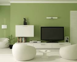 what is best paint for interior walls asian paints wall design