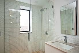 Bathroom Small Bathroom Design Ideas For Small Modern Apartment - Apartment bathroom design