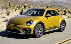 volkswagen bug yellow 2016 volkswagen beetle dune registaz com