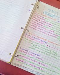 outline to write a paper organized charm outline your textbook chapters also think about this where do you put the most important information when you re writing a paper you summarize what your paper is about in the first and