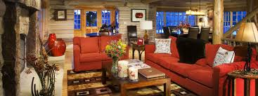 thanksgiving in vail trappers cabin beaver creek luxury ski holidays in colorado