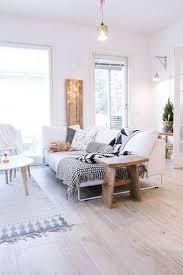 Scandinavian Livingroom 120 Best Scandinavian Interior Best Of The Best Images On