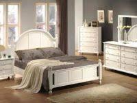 fantastic furniture bedroom suites white bedroom suites fantastic furniture home design 2018
