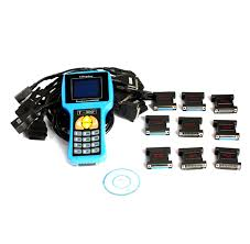 t300 key programmer v14 2 universal transponder auto tools sa
