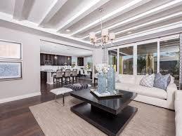 100 utah home builders floor plans sierra log homes log