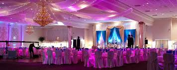 marriage planner jaffna wedding planner yarl wedding www yarlwedding