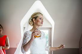 photographe mariage landes emmanuelle ruban collectif