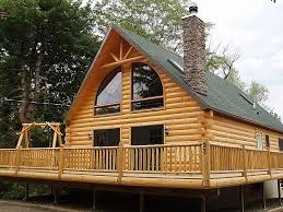log homes with wrap around porches house plan luxury house plans with wrap around porches 1 story
