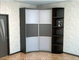 Furniture Wardrobe Closet Armoire Wardrobes Unfinished Furniture Closet Unfinished Wood Wardrobe