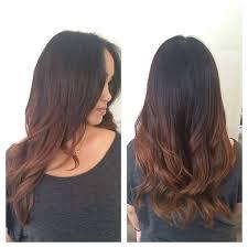 best 25 asian highlights ideas on pinterest balayage asian hair