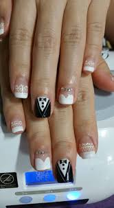 30 home based nail salon artists in singapore for bridal nails