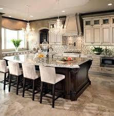 modern kitchen islands with seating modern kitchen islands with seating modern and smart kitchen