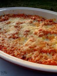 comment cuisiner courgette spaghetti gratin de courge spaghetti à la bolognaise cuisine plurielles fr