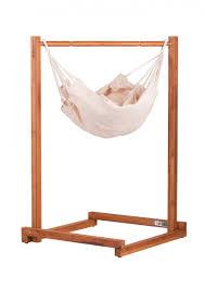hammocks snook u0027s of okoboji