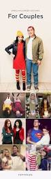 Family Diy Halloween Costumes 174 best halloween images on pinterest costume halloween ideas