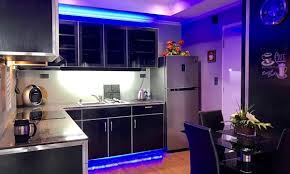 used kitchen cabinets for sale qld customized 1 br condo for sale in queensland manor cebubai
