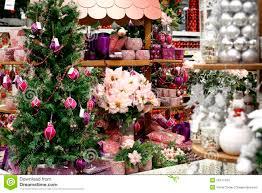 origin of christmas tree pagan part 34 fun look at the origins
