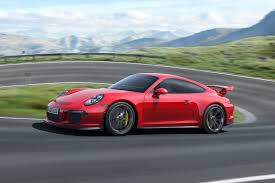 2017 porsche 911 carrera 4s coupe first drive u2013 review u2013 car and new porsche 911 gt3 photos and details autotribute