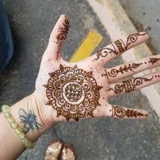 henna designs temporary tattoos 56 photos u0026 64 reviews henna