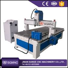 making a rotary table multi function cnc rotary table cnc router 3d sculpture making