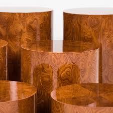 Used Coffee Tables by Coffee Table Sexto Wood Brahman U0027s Home