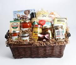 michigan gift baskets michigan made gift basket plum market