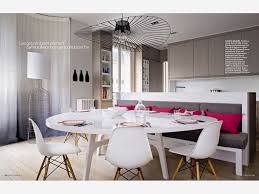 Table D Angle Cuisine by Cuisine Best Ideas About Banquette D Angle On Banquette Banquette