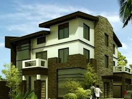 architectural house designs other modest house architectural designs regarding other unique on