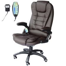 furniture office furniture ergo chair best office chair computer