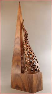 wood sculpture designs 353 best modern abstract wood sculpture images on