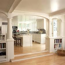 kitchen cabinet resurface cabinet reface cost best kitchen refacing kansas city