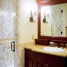 bathroom granite countertop costs bathroom design choose floor