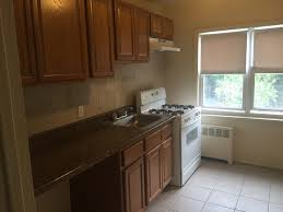 Section 8 3 Bedroom Voucher Westfield Gardens Section 8 Voucher Welcome Rentals Camden Nj