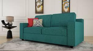 Ikea Sofa Chaise Lounge by Sofa Cobalt Blue Leather Sofa Chaise Lounge Ikea Turquoise Sofa