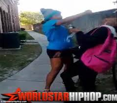 Sharkeisha Meme - horrifying assault goes viral after sharkeisha sucker punches victim