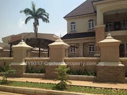 duplex house for sale 8 bed duplex for sale in maitama private property