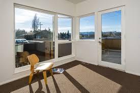 Interior Design Jobs Portland Oregon Colab Architecture Urban Design