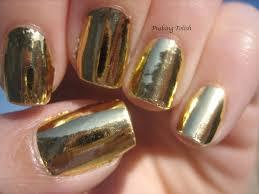 metallic gold nail polish opi image gallery hcpr