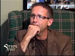 Seeking Episode 5 Seeking Spirit With Medium Chris Stillar Episode 5