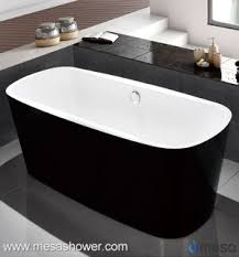 Wholesale Bathtubs Suppliers China Acrylic Freestanding Tub Manufacturers Suppliers Wholesale