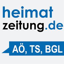 Baugrundst K Das Reichenhaller Tagblatt Nachrichten Abo Anzeigen U0026 Kontakt