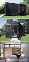 E Unlimited Home Design by Best 25 Backyard Guest Houses Ideas On Pinterest Shed Guest