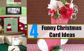 funny christmas card ideas to make your loved ones laugh how to